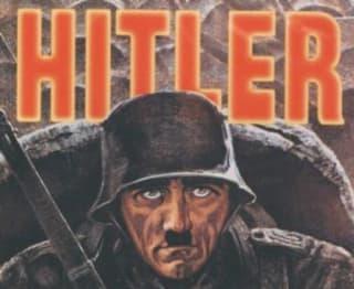 纳粹科学洗脑计划——Volksempfänger工程简史