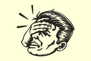达克效应:为什么一无所知的人往往侃侃而谈?