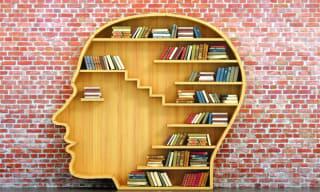 郑也夫:为什么大部分中国学者的作品无趣?