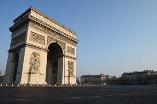 后疫情时代的世界政治走向——从近期法国政治的变化谈起