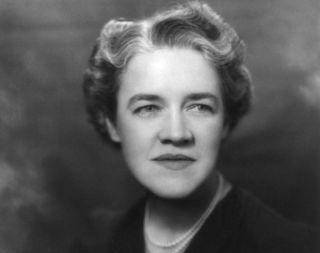 美国历史:玛格丽特·史密斯与良心宣言