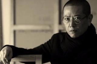 陈丹青:我们几代人失去了常识与记忆