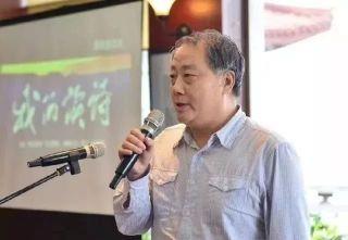 大学院长离职感言:中国高校所犯的毛病,多在常识以下