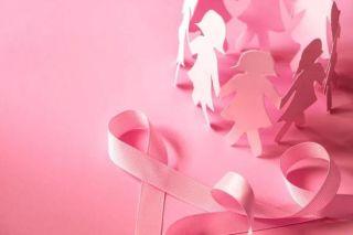 《柳叶刀》子刊:为何乳腺癌发病率全球和中国都在增加?