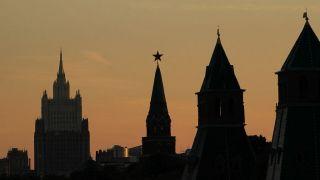 俄罗斯表示准备军事支持白俄罗斯