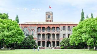 朱学勤:在我看来,百年中国的绝大多数时候,尤其是近20多年来,并没有一所真正的大学