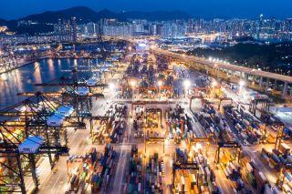 WTO裁定美国部分对华关税违反国际贸易规则