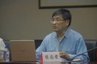 复旦教授陈尚君:复旦大学算是好学校,但与世界一流大学差距也是明显的