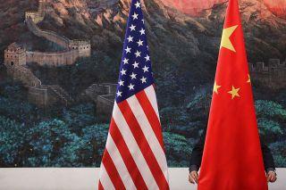 中美冲突:现实主义如何看