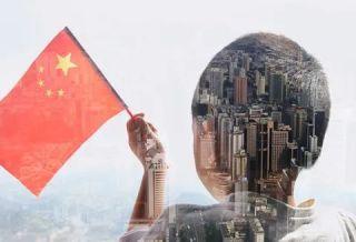 中国年轻人为何越出国越爱国?