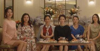 """""""假名媛""""背后: 困于鄙视网的中国人, 真正在意什么?"""