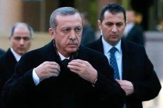 土耳其真相:帝国、暗杀和纳卡冲突