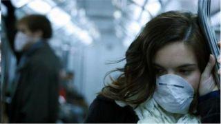 科学与健康:流感在冬天传播的真实原因