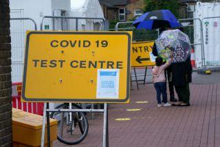 为什么说COVID-19是并发性流行病?