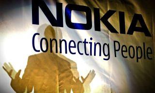 诺基亚将为NASA在月球上部署4G网络