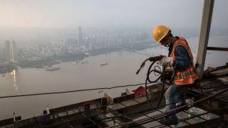 FT社评:中国经济复苏仍有隐忧