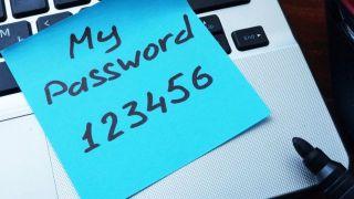 BBC教你如何搞定好记又不易破解的安全密码