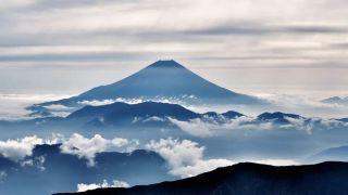 山川异域,风月同天——我的日本疫情日记