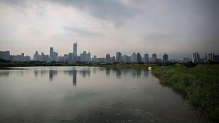 融入全球化在多大程度上改变了中国的商法制度?