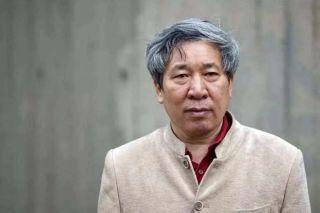 阎连科获2021年纽曼华语文学奖,此前曾三获该奖提名