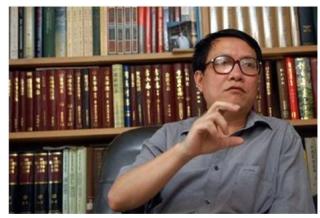 秦晖、阎步克、赵世瑜、罗新:宋元明时期的陕西,恰是中国社会的缩影