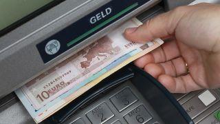 金融监管越少越好吗?