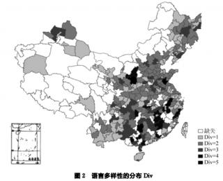 越来越多的中国家庭,正在放弃方言