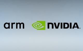 NVIDIA 宣布正式以 400 亿美元并购 ARM
