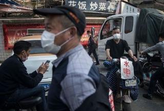 中国职业培训计划未成再就业强心剂
