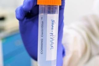 无需药物就能杀死癌细胞的试验疗法