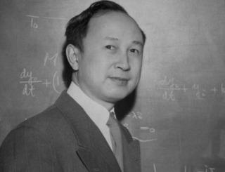 钱学森:被美国驱逐的科学家,却为中国奠定了太空探索基石