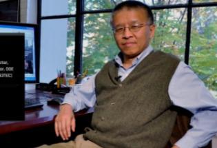 MIT知名华人教授陈刚被捕……