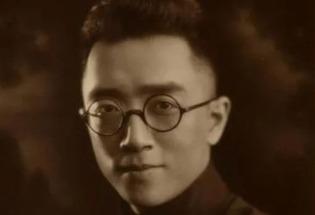 胡适:新文化运动与国民党(1929)