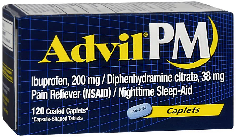 Pain Relief Bundle