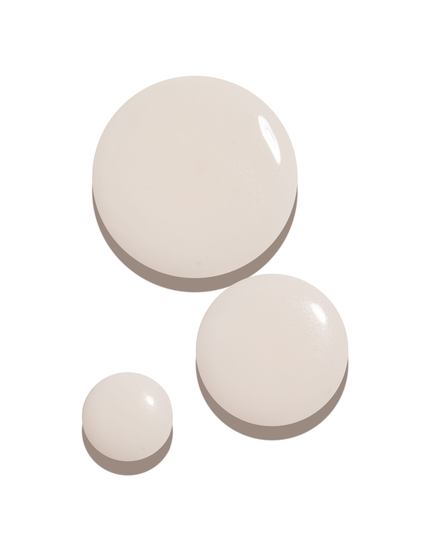 COOLA Full Spectrum 360° Sun Silk Drops Organic Face Sunscreen, SPF 30 -  1 fl oz