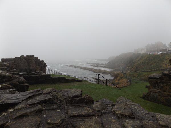 Scotland Bay