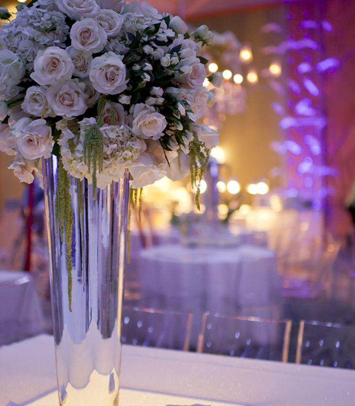 Waikiki Beach Wedding Ceremony: Honolulu & Waikiki Meeting Rooms