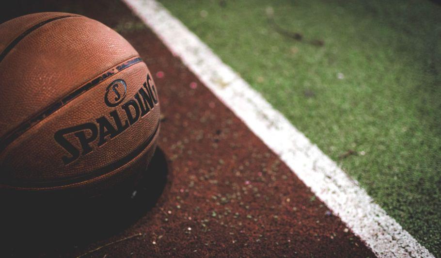 Event - Washington Wizards Home Games