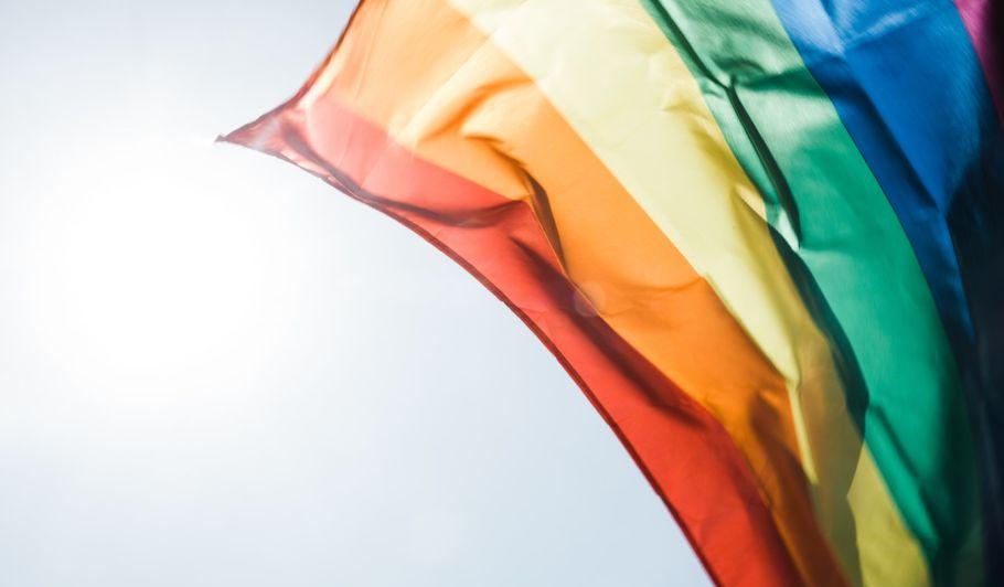 Event - Chicago Pride