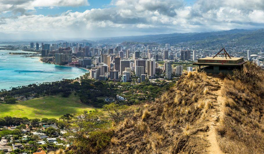 Event - Waikiki Spam Jam