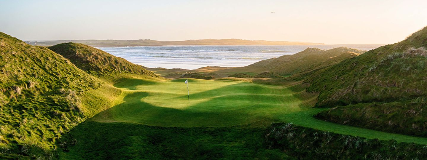 The 10 Best Clare Hotels - Where To Stay in Clare, Ireland