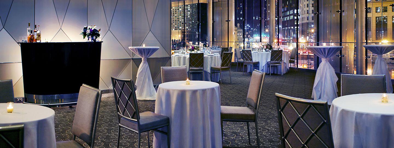 Chicago Event Venues