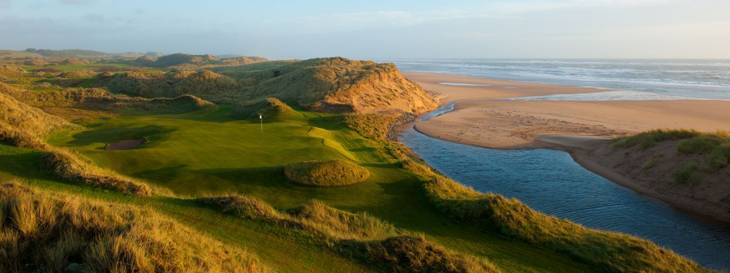 Scottish Links