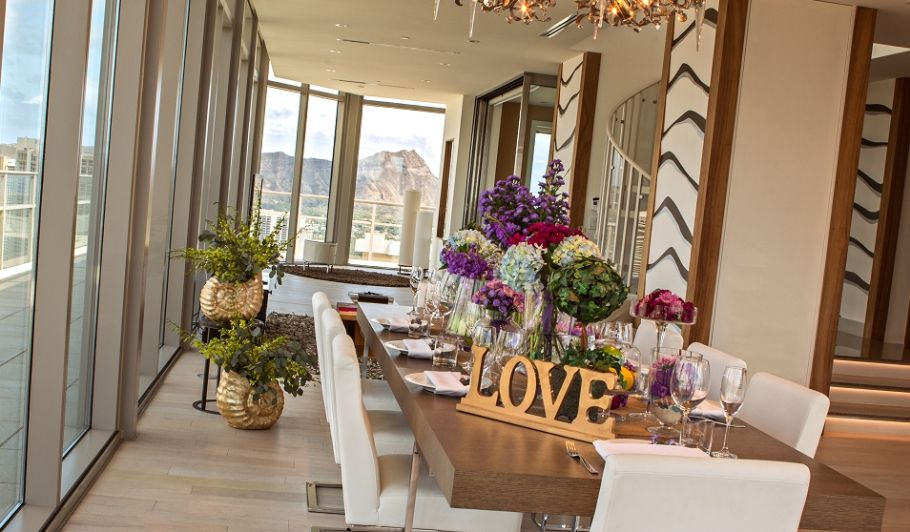 Event - Bridal Open House