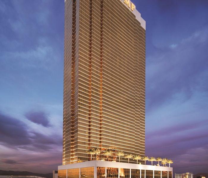 Trump® International Hotel Las Vegas