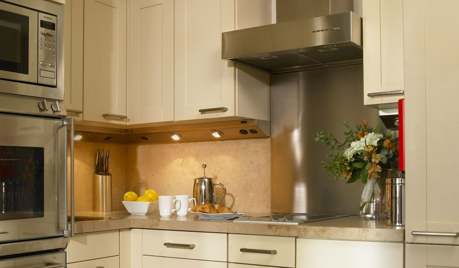 doonbeg suites with kitchen