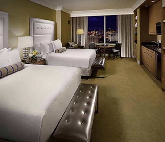 Hotels Las Vegas Nv Trump Hotel Las Vegas Vegas Hotel