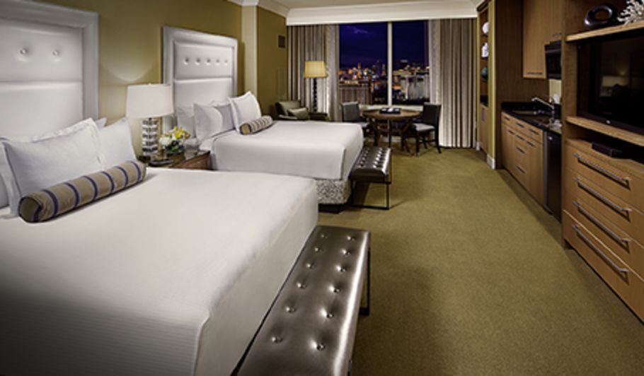 Hotel Room In Las Vegas Trump Las Vegas Guest Rooms Extraordinary 2 Bedroom Hotel Las Vegas