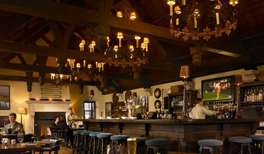 doonbeg bar and restaurant