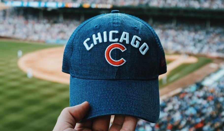 Event - Chicago Cubs Home Games